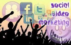 Marketing Social: El Social Video La Proxima Ola en la Publicidad Digital