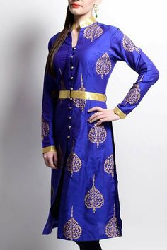 #Designer #blacktaxi @  http://zohraa.com/blacktaxi/shop/astha-siddharth.html #zohraa #blacktaxi #outfit #onlineshop #womensfashion #womenswear #look #diva #party #shopping #online #beautiful #love #beauty #glam #shoppingonline #styles #stylish #model #fashionista #women #luxury #lifestyle #handmade #classy #shopblacktaxi