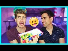 ac66cc835f7 BEAN BOOZLED CHALLENGE! - YouTube Jelly Beans