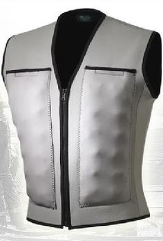 ActiveMSers:   Cooling Vests reviews and discriptions  I need one of these so badly, but $$$$$$$