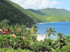 Carambola-Postcard Perfect! St. Croix, Virgin Islands