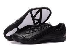 342ec1f36637 Men s Puma Ducati 2010 Shoes Black Super Deals – Puma Fenty – New Release  Puma Shoes