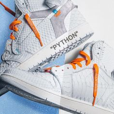 740 Best Sneakers images in 2019 | Sneakers, Shoes, Me too shoes