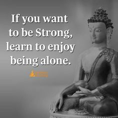 Quotes About Strength Courage Feelings 39 Ideas Buddha Quotes Life, Buddha Quotes Inspirational, Buddha Wisdom, Buddhist Quotes, Inspiring Quotes About Life, Spiritual Quotes, Positive Quotes, Best Buddha Quotes, Wise Quotes