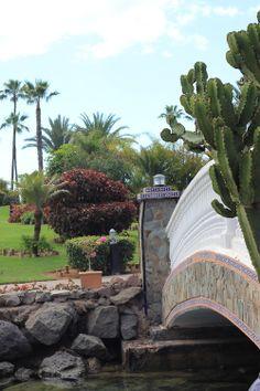 Anfi del Mar - Gran Canaria. Copyright: #VIMA #vimaphoto