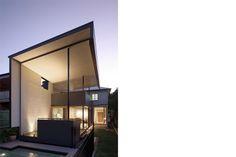 Res_GorPk_14 Gordon Parks, Outdoor Decor, Home Decor, Decoration Home, Room Decor, Home Interior Design, Home Decoration, Interior Design