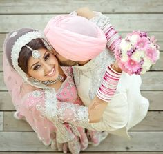Indian weddings, couple photoshoot ideas, wedding photography