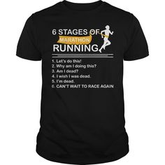 Check out all running shirts by clicking the image, have fun :)