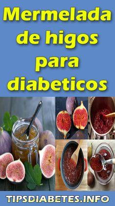 Flan, Stevia, Free Food, Sugar Free, Food And Drink, Fruit, Vegetables, Healthy Desserts, Recipes