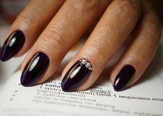 Комбинированный маникюр выравнивание ногтевой пластины покрытие гель-лаком. Как вам? Поделитесь вашим мнением в комментарии. Combined manicure (nail drill machine cuticle nipper/scissors) nail plate smoothing gel nail polish applying. How do you like it? Share your thoughts in a comment. #ногти #маникюр #алматы #красивыеногти #ногтиалматы #ногтиказахстан #гельлакалматы #алматыманикюр #комбинированныйманикюр #manicure #маникюралматы #nails #nail #nailart #naildesign #nailpolish #nailru…
