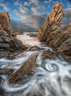 http://digital-photography-school.com/a-collection-of-breathtaking-images-of-beaches/
