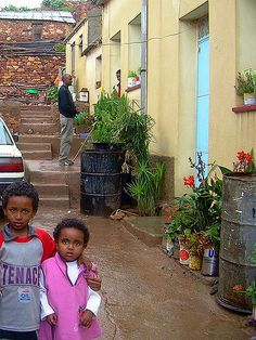 Suburban rental or homes- arbaet asmara
