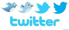 La evolución del Logo de Twitter http://www.ucal.edu.pe/carreras/diseno-grafico-publicitario/