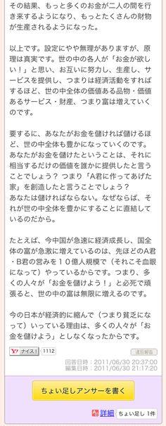 4 (1)