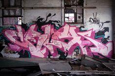 sirum_graffiti-wall-art_17