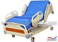 www.platinmedikal.com Hasta yatakları, hasta karyolası ve hasta yatağı. kiralama, satış ve fiyatları ile üretici, imalatçı.