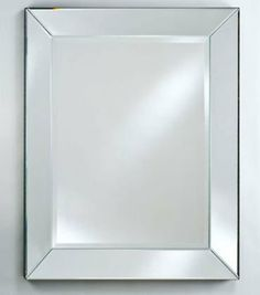 Best Photo Gallery For Website Afina Corporation RM in x in Radiance Venetian Wall Mirror
