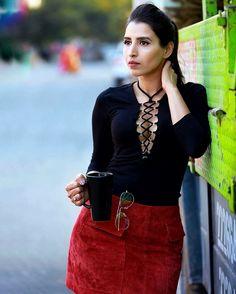 Fall Mornings   = BLISS  #stylishbynature . . . . . .  #indianfashionblogger #fashion #style #whatiwore #look #lookbook #yummy #ootn #lotd #fitness #indiantravelblogger #travelphotography #luxury #college #school #instagood #indianbeautyblogger #indianyoutuber #aboutlastnight #aboutalook  #bollywood #giveaway #deepikapadukone #desi #dubai #newyork #delhi #mumbai #bangalore