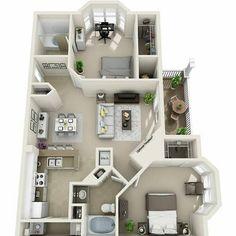 18 House Design For Stupid Gkt Ideas House Design House Floor Plans House Plans