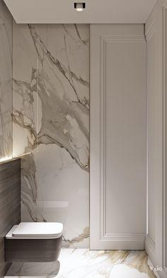 design hotel paris luxury design design inc brooklyn ny bedroom luxury design design sofa design furniture luxury design design clothes Large Bathrooms, Modern Bathroom, Small Bathroom, Master Bathroom, Bathroom Marble, Bathroom Cabinets, Bathroom Storage, Bathroom Toilets, Design Furniture