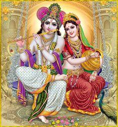 Señor Krishna, Yashoda Krishna, Krishna Avatar, Krishna Leela, Krishna Statue, Jai Shree Krishna, Lord Krishna Images, Radha Krishna Pictures, Radha Krishna Photo