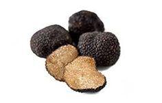 Image result for truffles