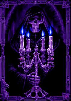 November 30 2019 at Scary Wallpaper, Gothic Wallpaper, Skull Wallpaper, Skull Pictures, Creepy Pictures, Halloween Pictures, Dark Fantasy Art, Fantasy Art Women, Dark Artwork