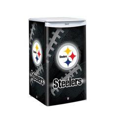 NFL Pittsburgh Steelers Counter Top Refrigerator Boelter Brands,http://www.amazon.com/dp/B001TQOPKK/ref=cm_sw_r_pi_dp_Mn3Msb15JQC84SYV