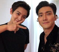 ji hyo és joong ki randevú az online társkereső érdekei