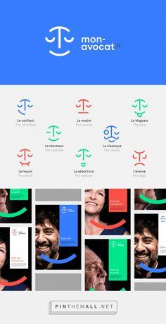 fr - Graphéine - Agence de communication Paris Lyon - created on Corporate Branding, Corporate Design, Logo Branding, Brand Identity Design, Branding Design, Mises En Page Design Graphique, Web Design Mobile, Dynamic Logo, Poster Layout