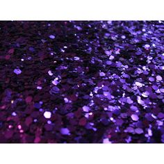 Glitter Wallpaper ❤ liked on Polyvore featuring backgrounds, purple, pictures, glitter, pics, fillers, patterns and wallpaper