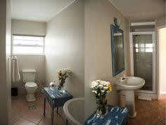 Seaside Apartment, Mirror, Furniture, Home Decor, Decoration Home, Room Decor, Mirrors, Home Furnishings, Home Interior Design
