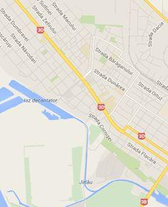 Vand urgent garsoniera,disponibila imediat | Anunturi din Calarasi