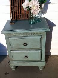 upcycled nightstand - Google Search