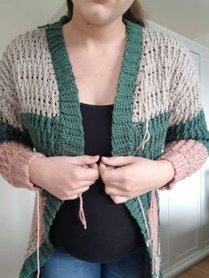 1b68bc55-30ad-491f-ae43-6981d3eaf2ec Crochet, Womens Fashion, Sweaters, Patterns, Fashion Styles, Women's Fashion, Pullover, Knit Crochet, Sweater