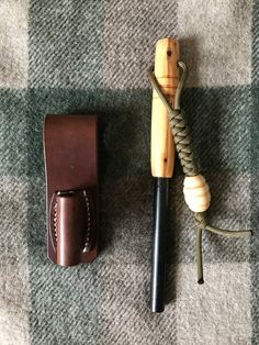 Your place to buy and sell all things handmade Fire Starters, Wood Turning, Wooden Beads, Bushcraft, Emperor, Yorkshire, Lighting, Metal, Pens