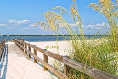 orange beach pictures | ... blog to learn more about our newest rentals in Orange Beach, Alabama