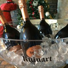 #Ruinart #Rosé al #Ristorante #Tramvia | Use Instagram online! Websta is the Best Instagram Web Viewer!