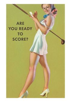 petiterose:  Ready?