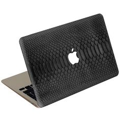 https://ingajohnsonsite.com/ saved to Exotic Macbook Leather Cover. Your Macbook stands out in one of these exotic leather skins that don't disrupt the device's slim lines.