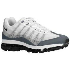 meet 3d1b0 244a3 Nike. Jay E · Nike Air Max ...