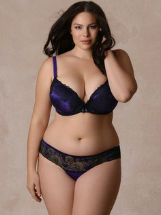 1000 images about love your body on pinterest curves