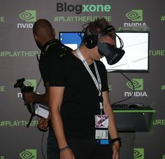 Gamescom_Blogxone_63