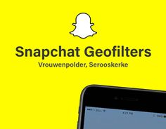 """Check out new work on my @Behance portfolio: """"Snapchat Geofilters"""" http://be.net/gallery/44575889/Snapchat-Geofilters"""