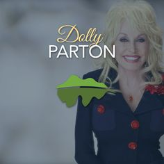 67 best dolly parton images in 2019 dolly parton dolly patron hall rh pinterest com