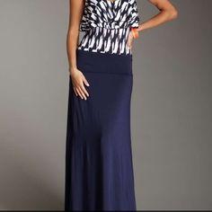 Tart Toulouse Maxi Skirt *new* Tart Toulouse Maxi Skirt *new* tart Skirts Maxi