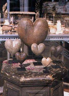 Hearts <3 Heart In Nature, I Love Heart, Fire Heart, Key To My Heart, With All My Heart, Happy Heart, Heart Art, Humble Heart, Follow Your Heart