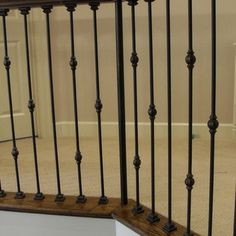 Stairs In Detail   Traditional   Staircase   Portland   Portland Stair  Company