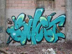 calypso swet   Flickr - Photo Sharing!