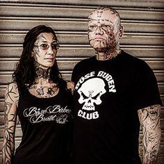 www.bösebubenclub.de , Shirts für Rebellen